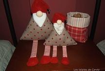 Idees Nadal- altres