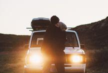 awwwe / romance