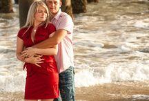 Ann and Roman