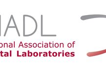 National Association of Dental Laboratories (NADL) / For more than fifty years, the National Association of Dental Laboratories and its affiliates has worked to establish high standards for all dental laboratories and technicians, no matter their location.