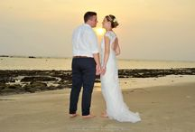 Koh Jum Weddings / Koh Jum Wedding Packages