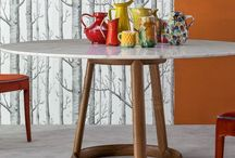 Modern Dining Table | Contemporary Dining Tables | Italian Dining Tables
