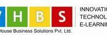 White House Business Solutions Pvt Ltd / Started in 1999, and located at the heart of the city, WHBS has its own infrastructure, with an employee base of 150+. Our reputed clientele list will show how far we've been soughted, trusted and delivered for various sectors in various domains. Extending support to the domain experts by partnering with them, we proposed successful business models to establish their products worldwide and to create their brand identity.