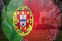 Fotbal  :* <3 <3