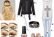 Coola outfits