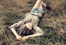 picturesque / by Sarah Stirling