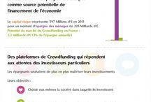 Crowdfunding et nouveaux médias