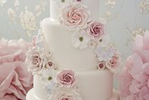Cakes en dieren