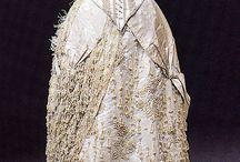1850-1900 fashion & accessories