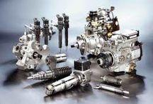 Gliwcie Auto / Gliwice Auto Części do pojazdów krajowych i zagranicznych. Posiadamy części do zastępcze użytkowane i nowe do pojazdów wszystkich marek