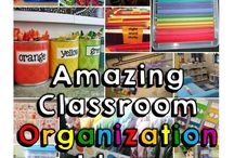 Clever ideas for class / Things to do or use in the classroom. Primary school