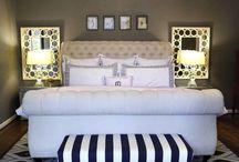 Dormitorio Callita
