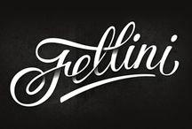 Logo / Best creative in the world