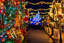 Holiday Photography and Printing / Photo and Printing Tips for the holidays as well as fun image
