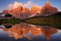Baita Santini...Hotel Alpino