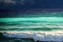 lovley ocean