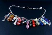 My Gotshop / The Items I have listed for sale on Gotshop / by Akama Balla Jewellery & Gifts