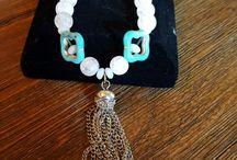 Shawnies Rockin Bracelets