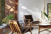 HOME | Living Room Furniture