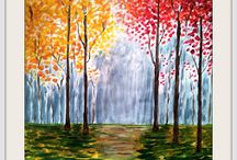 Painting / Picture ideas