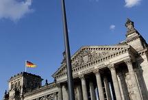 Germany: Cities