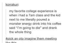 """Imagine your OTP"""