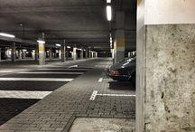 Porsche 911S Targa backdate / backdated Porsche 911 S
