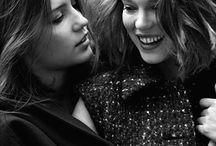 Adele & Léa
