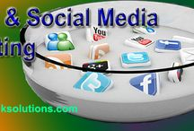 Social media marketing / Leading the Right Social Media feed For Your website. http://bit.ly/1s3ZH7f