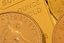 Gold & Silver Bullion / Precious Metals are perhaps more valuable than diamonds: 99.9% pure gold bullion, its authenticity and value recognized everywhere.  Buy and Sell Gold, Silver, and Platinum Coins and Bars at BlueVault Visit: http://www.bluevaultsecure.com/gold-bars-and-coins.php
