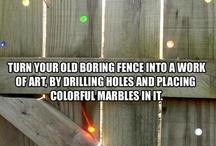 Funny ideas