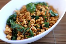 Food : Thai