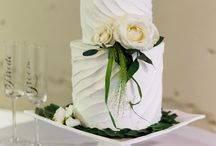 Southern Affairs Elopements