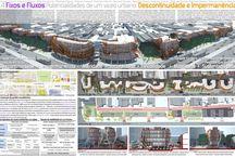 Arquitetura | Design