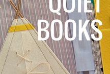 csendeskönyvek