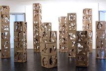 5-8 box installation