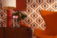 Mobergs 70-tal vardagsrum