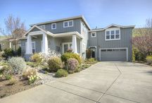2378 Lansdowne Ln, Vallejo CA 94591 / Exquisite home in Hiddenbrooke Community.