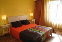 Real Estate Romania