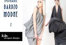 for WOMEN / Projektanci na SPOTKANIACH Selected Brands / Polish Fashion Jewelery Accessories Designers - for women