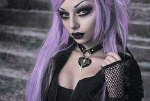 Ayla Page