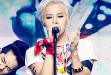 kpop:D / Big bang,girl's day,got7,aoa,hyuna,red velvet,f(x),taeyeon....
