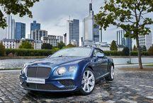 Luxury / Nikole West's Company