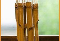 Ide Bambu