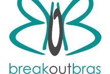 Breakout Bras and You