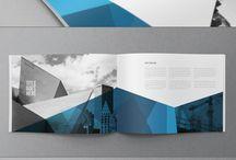 Architecture Portfolio Ideas