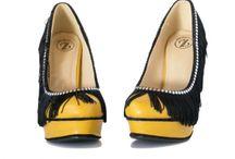LOLA / Zapatos Mislopez modelo Lola
