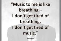 Music / film_music_books