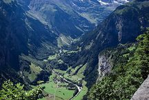 Sveitsi <3 :3