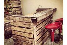 shed-bar